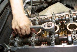 Retífica de Motores em Manaus