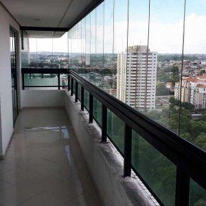 Solution Vidros e Projetos